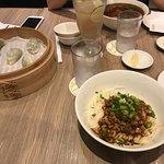 Din Tai Fung (Marina Bay Link Mall) Foto