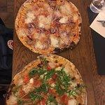 Photo of Pizzeria Al Duomo