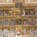 Photo de Museo Panteon San Isidoro de Leon