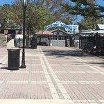 Photo of Mallory Square