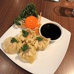 Foto van Thai Dining