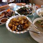 Photo of Cloud 9 Restaurant