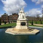 Photo de Kensington Gardens