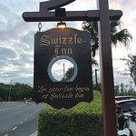 صورة فوتوغرافية لـ Swizzle Inn