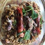 arroz cremoso demarisco