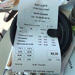 Photo of Bay Cafe