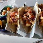 Photo of Punta Arena Restaurant
