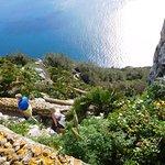 Photo of Mediterranean Steps