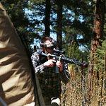 Zdjęcie Conflict Colorado