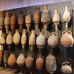 Trajan exhibition