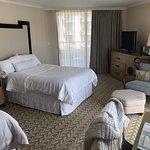 Room 1321