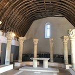 Photo de Abbaye de Cluny