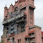 Photo of Disney's Hollywood Studios