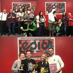 Everyday is Funday at Epic Escape Rooms Long Island. 60 Minutes of Thrills & Excitement!