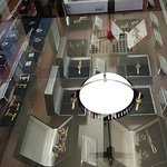 Library and Museum of Freemasonry