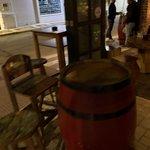 Photo of The All Blacks Irish Pub