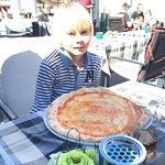 Gusto Pizzeria Foto