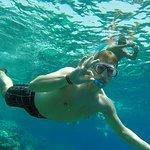 صورة فوتوغرافية لـ iDive Diving Centre