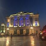 Photo of Place de la Comedie
