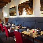 Φωτογραφία: SALT Bar & Restaurant