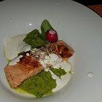 Bilde fra Restaurant Horizont