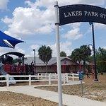 Foto de Lakes Regional Park