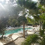 Foto de Bridanda Apartments Bonaire