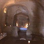 Sextantio Le Grotte della Civita Image