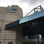 International Convention Centre의 사진