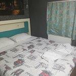 Broonklyn Suites