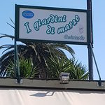 Photo of Gelateria I Giardini di Marzo