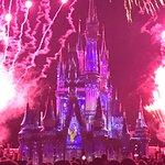 Photo of Walt Disney World Resort