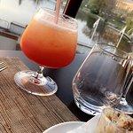 写真Restaurant la Pommeraie枚