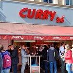 Photo de Curry 36