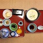 ภาพถ่ายของ Fukuchi-in Temple