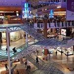 Salvador Shopping Foto