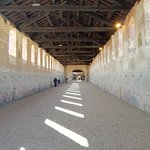 Zdjęcie Castello Sforzesco