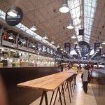 Photo de Time Out Market Lisboa