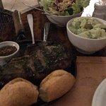 Foto de Figueira Restaurante