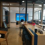 Photo de Capital One Café