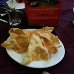 Foto Padonmar Restaurant