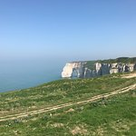 Photo of Golf d'Etretat