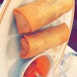 Billede af Phuket Thai and Chinese Restaurant