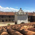 Foto de Reis Magos Fortress