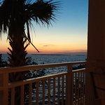 Billede af Sol By The Sea