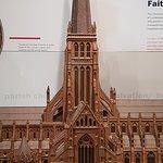Bild från Museum of London