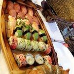 Photo of Restaurante Gran Asia