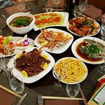 Фотография La Dogana Food
