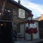 Photo de The Coffee Mill