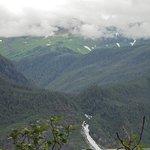 Foto de Gastineau Guiding Company - Juneau's Premier Guiding Company